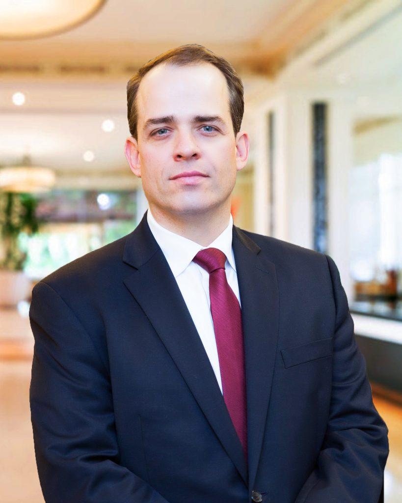 Boston Criminal Defense & Family Law Attorney