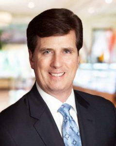 Top Boston Criminal Defense Lawyer Paul Andrews